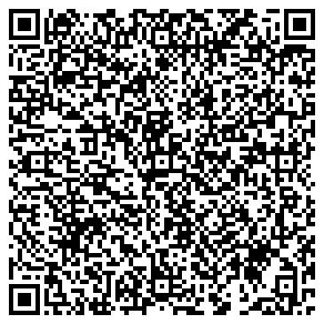 QR-код с контактной информацией организации СИБ-ОСАКА ГРУПП, ООО