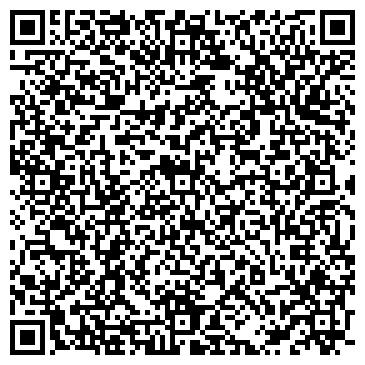 QR-код с контактной информацией организации ОАО КЕМЕРОВСКИЙ ИНСТИТУТ АЗОТНОЙ ПРОМЫШЛЕННОСТИ