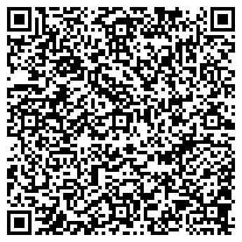 QR-код с контактной информацией организации ООО СТАЛЬНОЙ КАНАТ