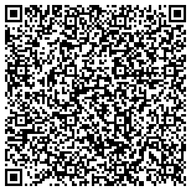 QR-код с контактной информацией организации КЕМЕРОВСКИЙ ЗАВОД ГЕОЛОГОРАЗВЕДОЧНОГО ОБОРУДОВАНИЯ,, ОАО