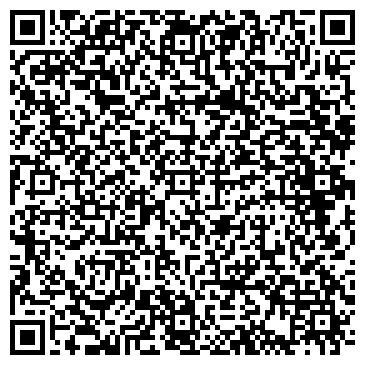 """QR-код с контактной информацией организации ООО ЗАВОД """"КемМаш"""""""