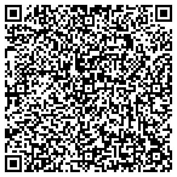 """QR-код с контактной информацией организации """"КЕМЗМОО"""", ООО"""