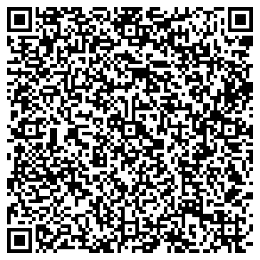 QR-код с контактной информацией организации ОМЕКРОН СИСТЕМНАЯ ИНТЕГРАЦИЯ