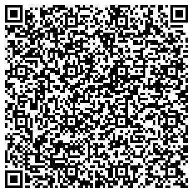 QR-код с контактной информацией организации ХАЛЫК БАНК КЫРГЫЗСТАН-ЖАЛАЛАБАТ