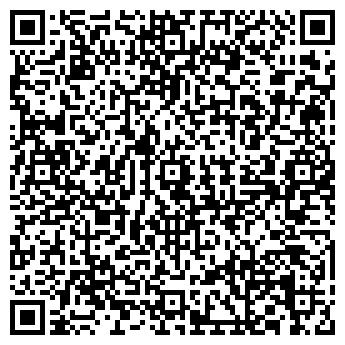 QR-код с контактной информацией организации КУЗБАССМЕБЕЛЬ, ООО