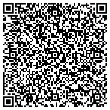QR-код с контактной информацией организации МЕБЕЛЬТОРГ ОБЪЕДИНЕНИЕ, ООО