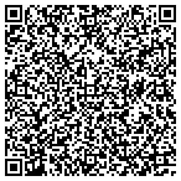 QR-код с контактной информацией организации ООО ОГНЕЗАЩИТНЫЕ ТЕХНОЛОГИИ