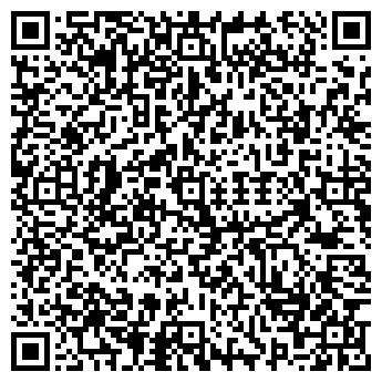 QR-код с контактной информацией организации СИБИРЬ-КАПИТАЛ