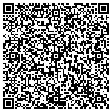 QR-код с контактной информацией организации ООО РЕГИОНАЛЬНЫЙ ЦЕНТР СПЕЦОДЕЖДЫ