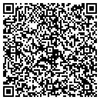 QR-код с контактной информацией организации ООО МОТО И СПОРТ