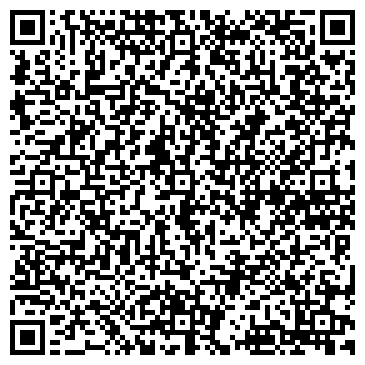 """QR-код с контактной информацией организации ООО """"Кузбасский Скарабей"""""""
