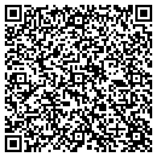QR-код с контактной информацией организации ЗАО СОФТИ