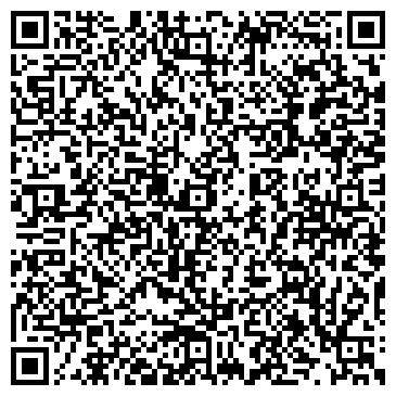 QR-код с контактной информацией организации ЖЕЛДОРФАРМАЦИЯ КЕМЕРОВСКОЙ ЖЕЛЕЗНОЙ ДОРОГИ