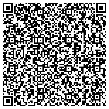 QR-код с контактной информацией организации ФАРМАЦЕВТИЧЕСКАЯ ФАБРИКА