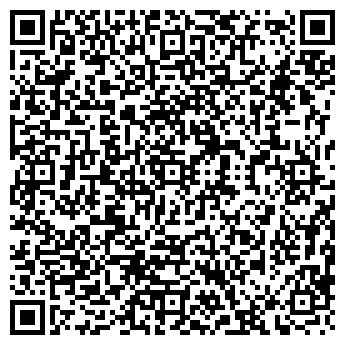 QR-код с контактной информацией организации ПРОФИТ-КОМПАНИ АО