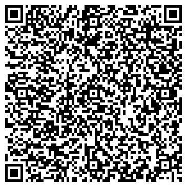 QR-код с контактной информацией организации АРТЕМИДА КЛУБ БУДУЩИХ РОДИТЕЛЕЙ