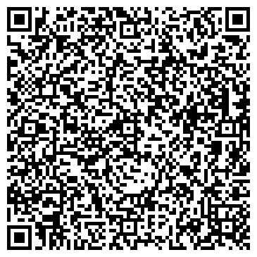 QR-код с контактной информацией организации ГОРОДСКОЙ СУИЦИДОЛОГИЧЕСКИЙ ЦЕНТР