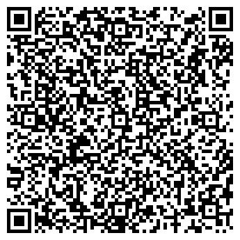 QR-код с контактной информацией организации ИМАГО-ДИАГНОСТИКА