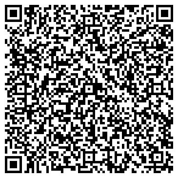 QR-код с контактной информацией организации ОБЛАСТНОЙ СОВЕТ ОБЩЕСТВА ТРЕЗВОСТИ И ЗДОРОВЬЯ