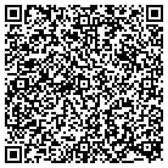 QR-код с контактной информацией организации ЦЕНТР ЛЕЧЕБНОЙ КОСМЕТИКИ