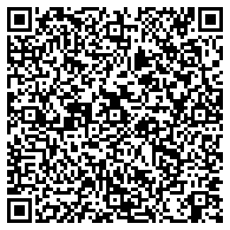 QR-код с контактной информацией организации ООО ДВЕРИ