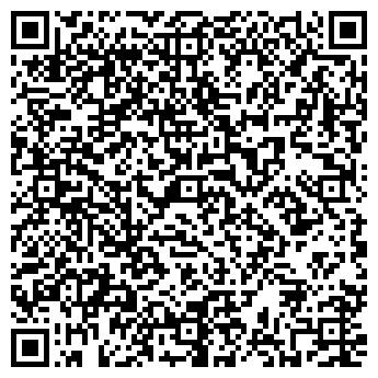 QR-код с контактной информацией организации ЗАО СТОКМЭН-КОМПАНИ
