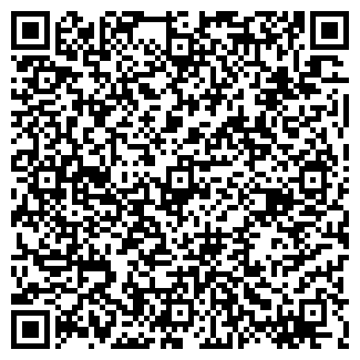 QR-код с контактной информацией организации ООО СЮРПРИЗ
