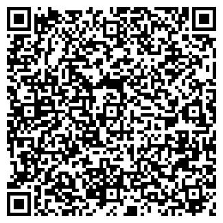 QR-код с контактной информацией организации АЗАРОВ, ЧП