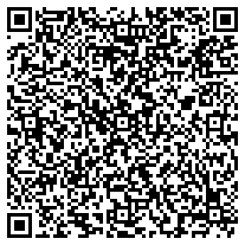 QR-код с контактной информацией организации ВЫБОР САМАРА, ООО