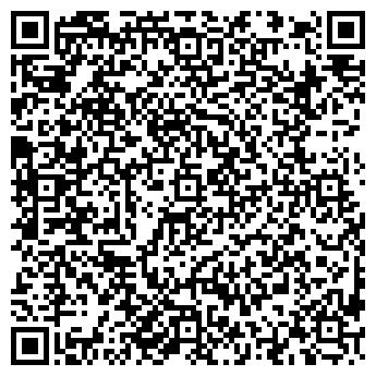 QR-код с контактной информацией организации ВЫБОР-САМАРА, ООО