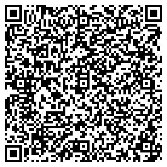 QR-код с контактной информацией организации ДОЛ-ИНВЕСТ, ООО