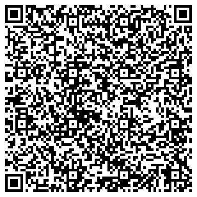 """QR-код с контактной информацией организации ГБУЗ """"Самарский областной наркологический диспансер"""""""