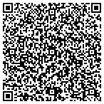 QR-код с контактной информацией организации ЗАВОД СТОЛЯРНЫХ ИЗДЕЛИЙ ВЫСТАВОЧНЫЙ ЗАЛ