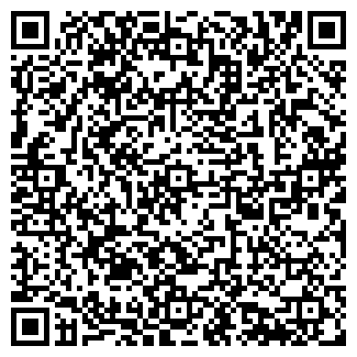 QR-код с контактной информацией организации МОНОЦИТ, ООО