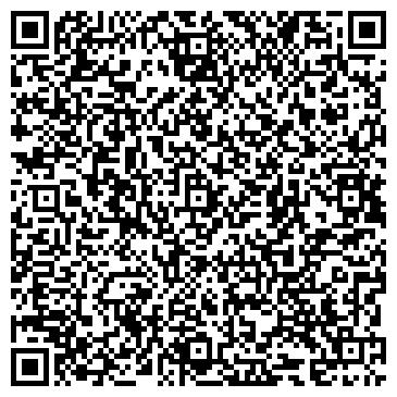 QR-код с контактной информацией организации САМАРСКАЯ ГИЛЬДИЯ ОКОННЫХ МАСТЕРОВ