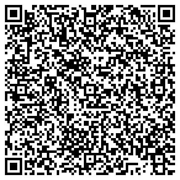QR-код с контактной информацией организации СТАЛЬНЫЕ ДВЕРИ И СЕЙФЫ ПОКАТАЕВ И.В., ИП