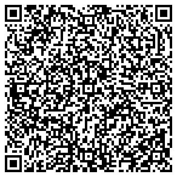QR-код с контактной информацией организации СТК САМАРСКАЯ ТЕХНОЛОГИЧЕСКАЯ КОМПАНИЯ