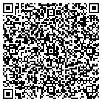 QR-код с контактной информацией организации СТРОИТЕЛЬНЫЕ СИСТЕМЫ