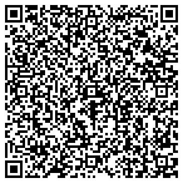 QR-код с контактной информацией организации СТРОЙ-ГАРАНТ ФАБРИКА ОКОН И ДВЕРЕЙ, ООО