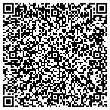 QR-код с контактной информацией организации ЦЕНТР СТРОИТЕЛЬНОГО СНАБЖЕНИЯ, ООО
