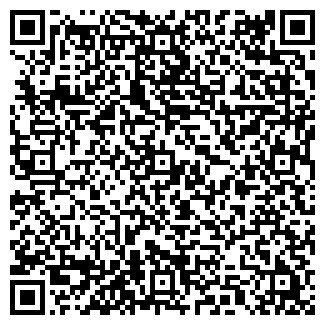 QR-код с контактной информацией организации ЭЛЕГАНС, ООО