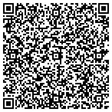 QR-код с контактной информацией организации ДР.МИКС ПИЩЕВОЕ ПРЕДПРИЯТИЕ