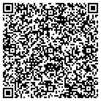 QR-код с контактной информацией организации ИНТЕРСИБ ГРУППА КОМПАНИЙ
