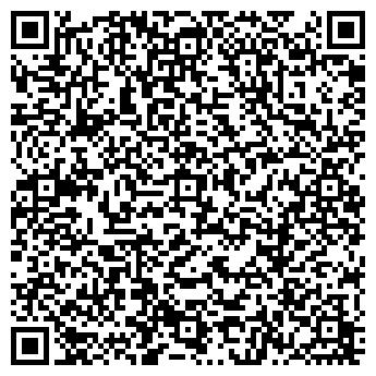 QR-код с контактной информацией организации УГЛОВА ИЧПБОЮЛ