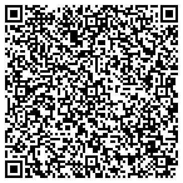 QR-код с контактной информацией организации АГРУС ПЕРЕРАБАТЫВАЮЩИЙ ЦЕХ