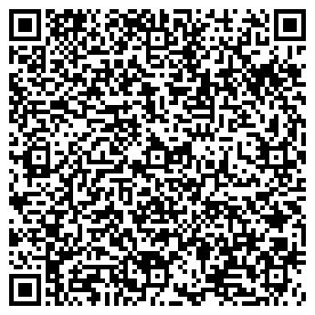 QR-код с контактной информацией организации ФИРМА КУЗБАССХЛЕБ, ОАО