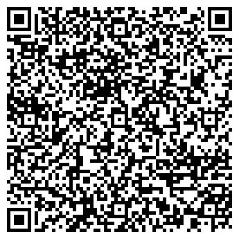 QR-код с контактной информацией организации НОСКОВА Н.М. ЧПБОЮЛ