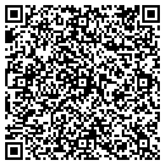 QR-код с контактной информацией организации СТОФАТО, ЗАО