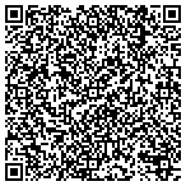 QR-код с контактной информацией организации РОССИЙСКО-ЛИХТЕНШТЕЙНСКОЕ ТОО ДОРДЕСТА
