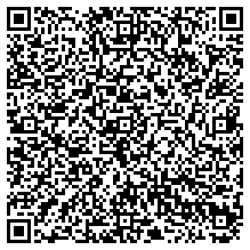 QR-код с контактной информацией организации ДОЧЕРНЕЕ ПРЕДПРИЯТИЕ МОДУЛЬ-ХЛЕБ